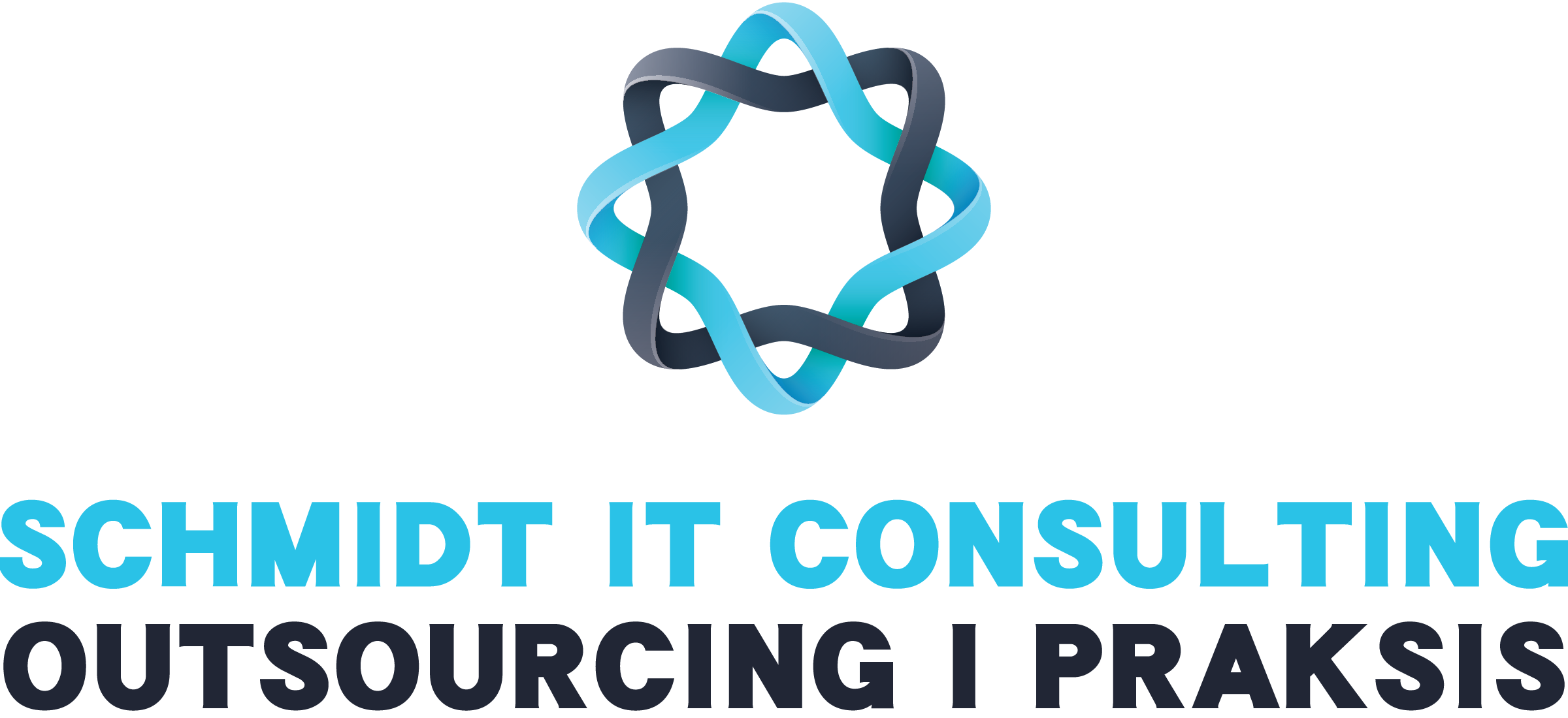 schmidt it consulting